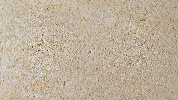 Песчаник бежевато-желтоватый (ПДА)
