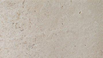 Облицовочный камень известняк (0006)