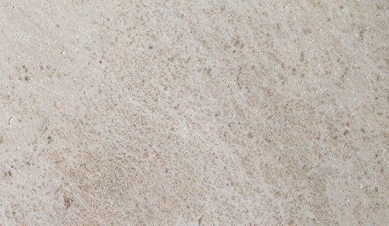 Доломит серый