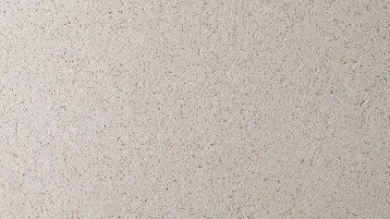 Песчаник Фасад 0225-2