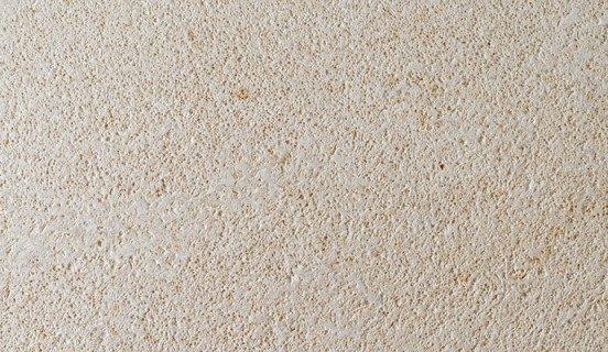 Песчаник светло-бежевый (ПДШ)