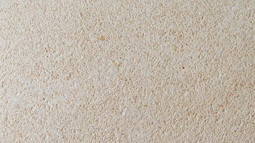 Фасад из песчаника 0541