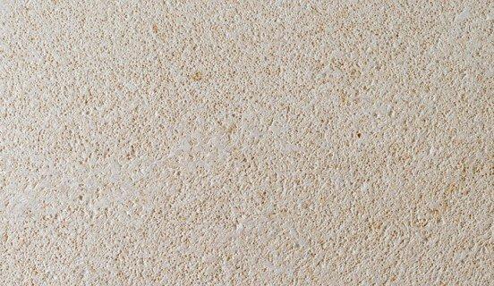Песчаник ПДШ - структура 2