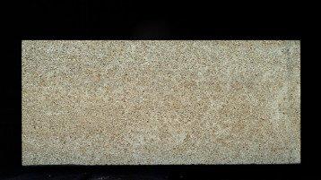 Природный камень для облицовки фасада 0403-2