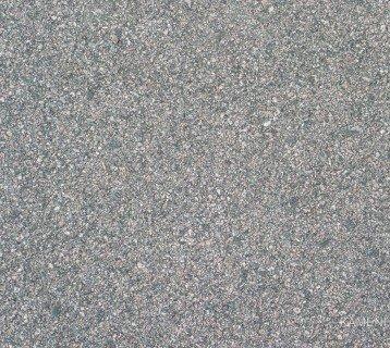 Гранит серый