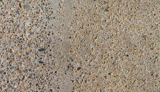 Структура песчаника ПДФ
