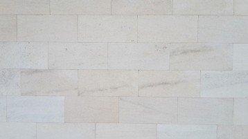 Натуральный природный облицовочный камень (0219)