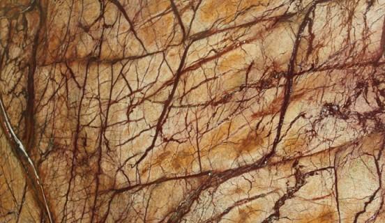 Структура мрамора Бидасар Браун