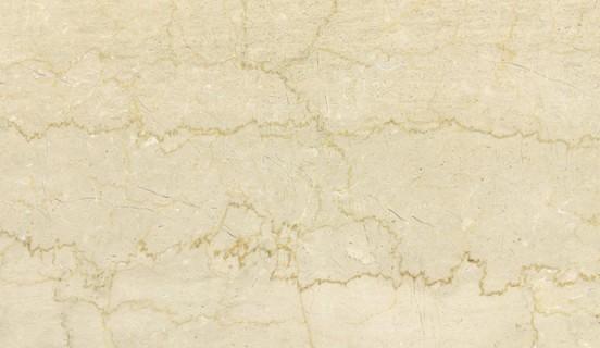 Структура мрамора Ботичино Семиклассико