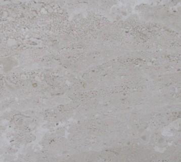 Структура мрамора Дайно Реале