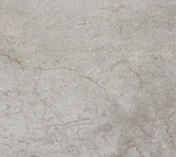 Структура мрамора Крема Нова (Турция)