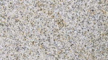 Отделка фасада декоративным камнем — 5379