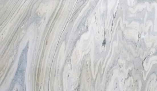 Структура мрамора Блю Сёрфинг