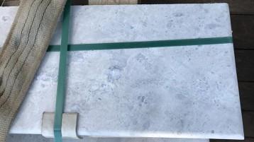 Лестница из камня доломит (1487)