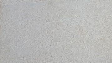 Отделка фасада из песчаника ПДБ (7048)
