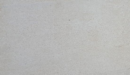Структура светлого песчаника ПДБ