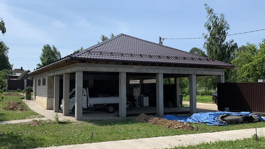 1767-2_garazh-do1