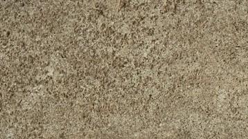 Облицовка фасада дома натуральным камнем (4246)