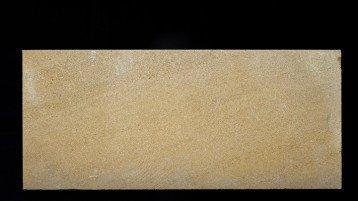 Ракушечник светло-коричневый РДР
