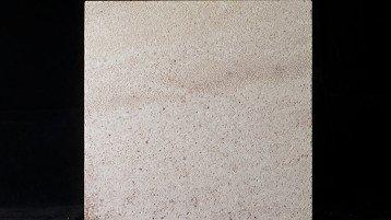 Песчаник розовый (ПДЧ)