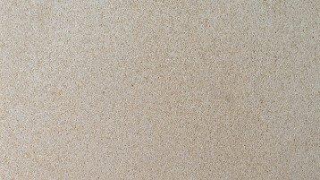 Песчаник светло-серый (ПДР)