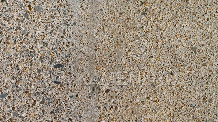 Песчаник морской (ПДФ)