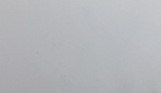 Структура греченского белого мрамора Сивек