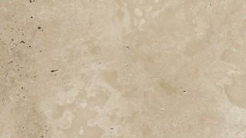 Травертин Классик Кросс-Кат (Турция)